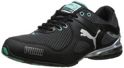 2015 sport shoe for women