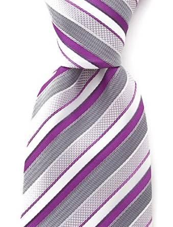 2015 ties for men