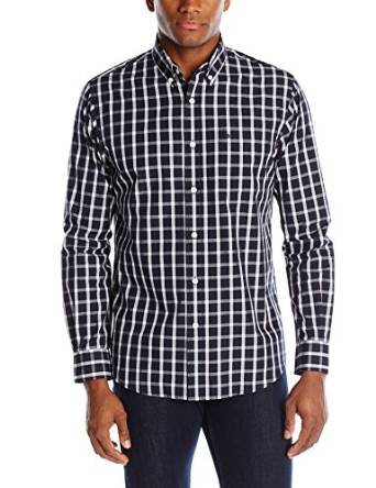 2015 ultimate chekered shirt