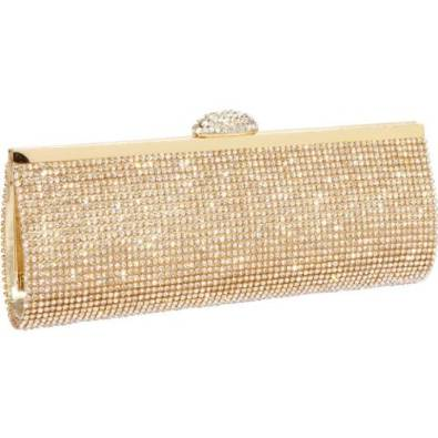 2015 valentines day gift - evening bag