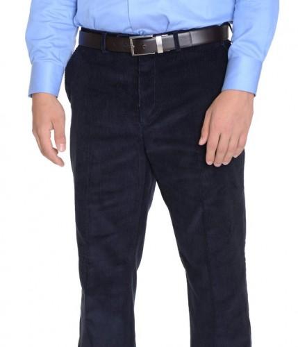 2016-2017 corduroy pants