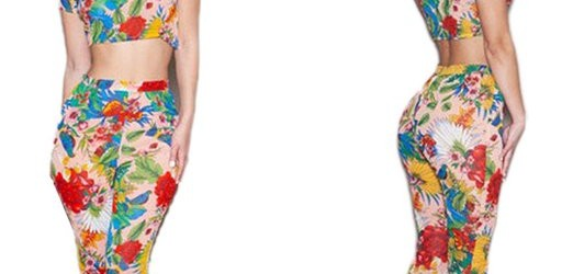 Pants Jumpsuits Suits 2015