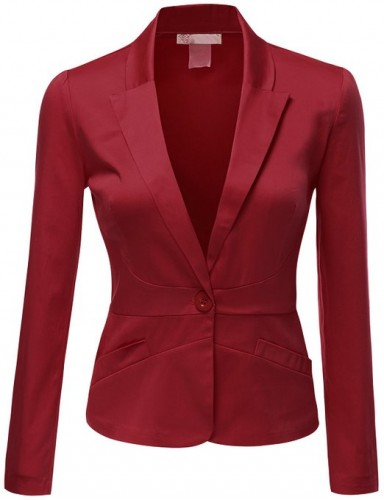 Discover the best Women's Blazers & Suit Jackets in Best Sellers. Find the top most popular items in Amazon Best Sellers.