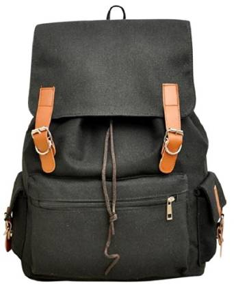 ladies backpack 2015