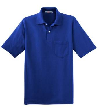 mens polo shirts 2015