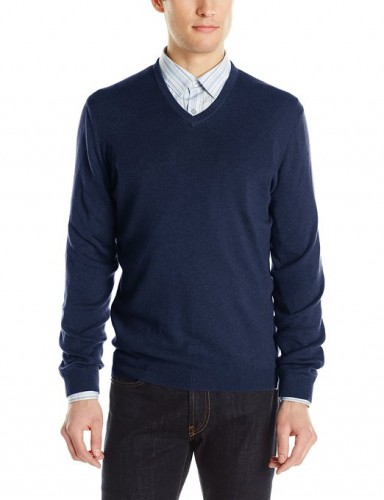 mens sweater 2015