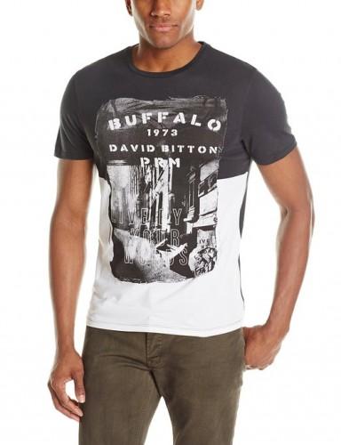 summer t shirt 2015