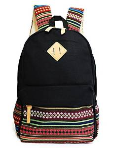 womens backpack 2015