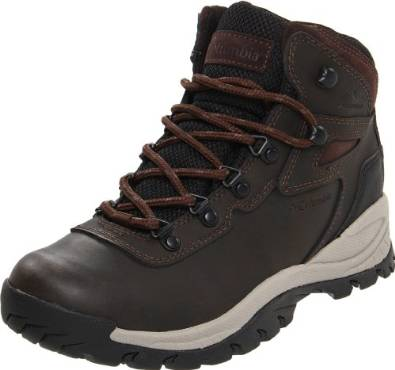 womens hiking boots 2015