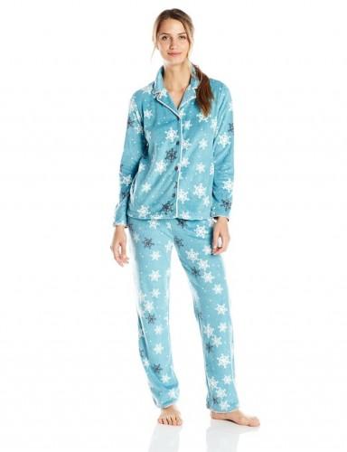 womens pajamas 2015