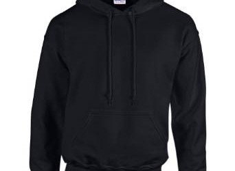 2015-2016 hoodie for men
