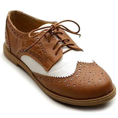 2015-2016 oxford shoes