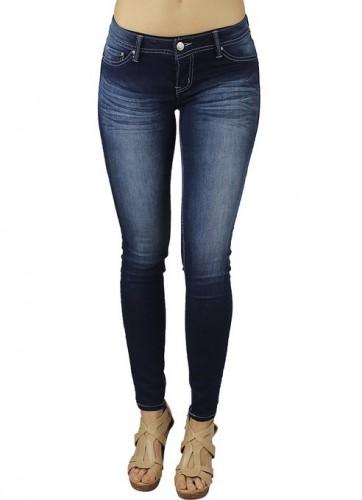 2015 2016 skinny jeans
