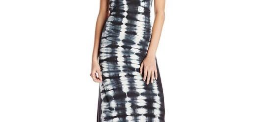 2015-2016 summer maxi dress