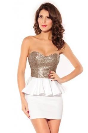 2015 best mini dress