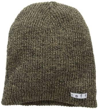 beanie hat for men 2015-2016 (2)