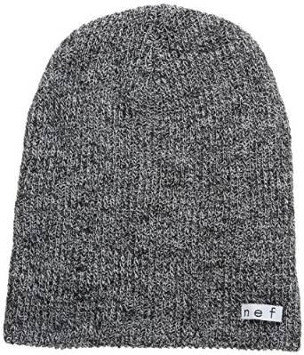 beanie hat for men 2015-2016