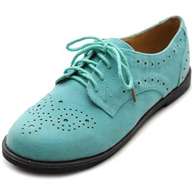 best oxford shoes 2015-2016