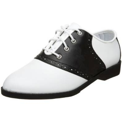 best oxford shoes 2015