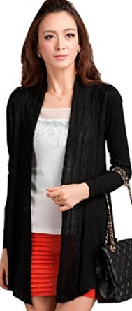 best wraping cardigans for women 2015-2016