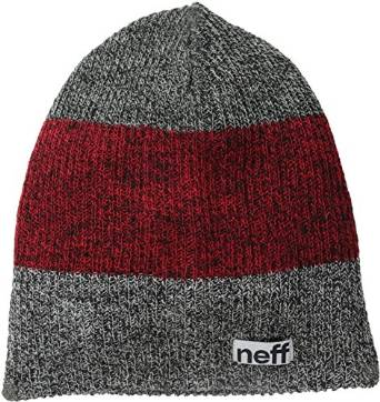 latest beanie hat for men 2015-2016