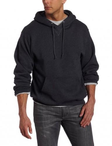latest hoodie 2015