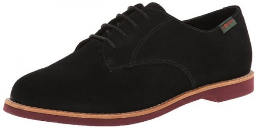 latest oxford shoes