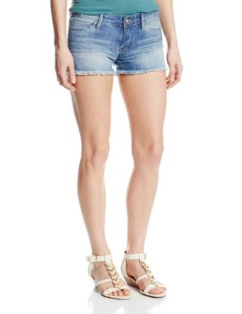 womens denim shorts 2015