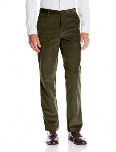 2015-2016 ultimate corduroy pants