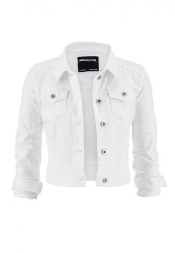2015 best denim jacket