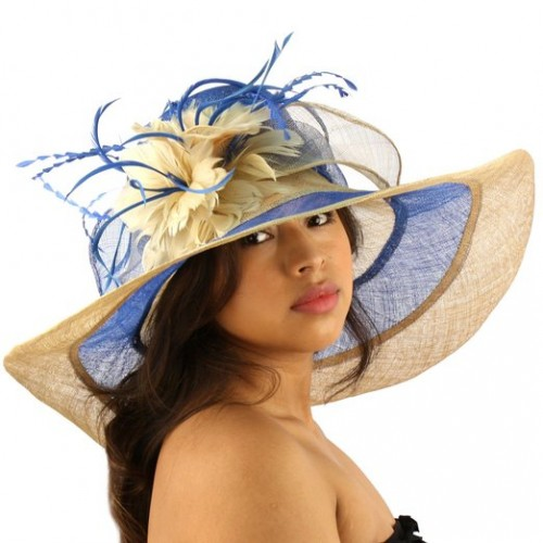 2015 best floppy sun hat