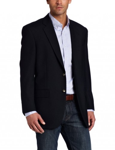 2015 best sport blazer for men