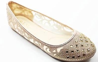 2015 flat shoes