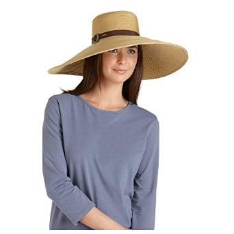 2015 floppy sun hat