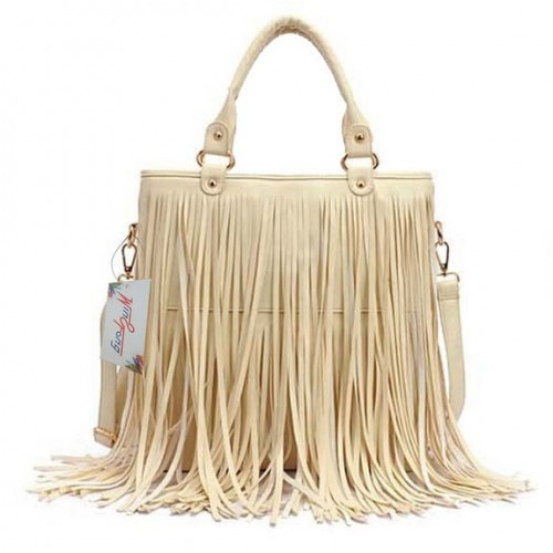 2015 ladies fringe bags