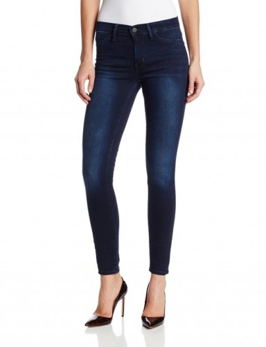 2015 skinny jeans for women