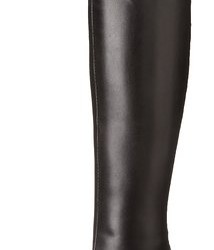 best  Over-the-Knee Boot 2015-2016