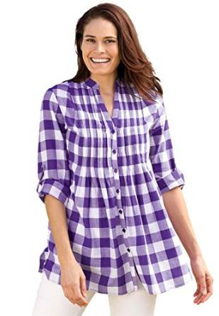 best checkered shirts 2015-2016
