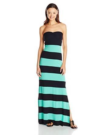best maxi dress 2015