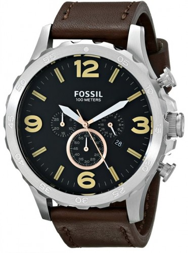 best mens casual watch 2015-2016