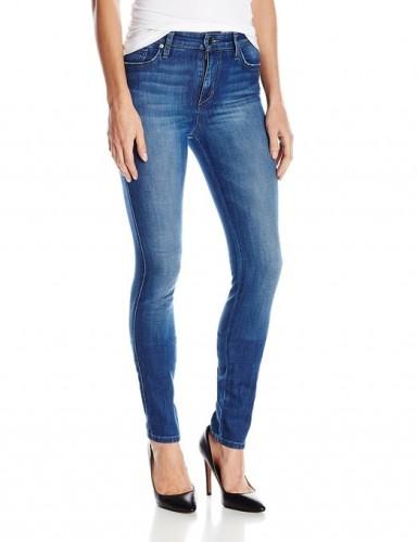 best womens skinny jeans 2015