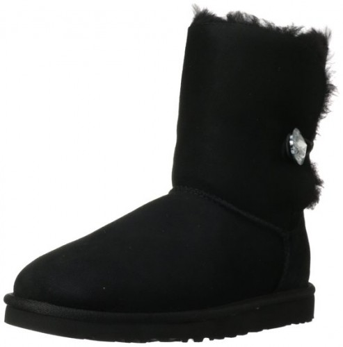 ladies best ugg 2015-2016