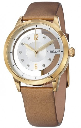 latest best casual watch for women 2015-2016