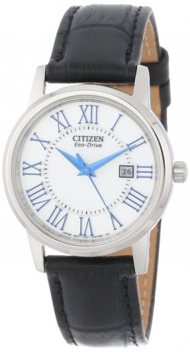 latest casual watch for ladies 2015-2016