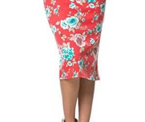 latest pencil skirt 2015-2016