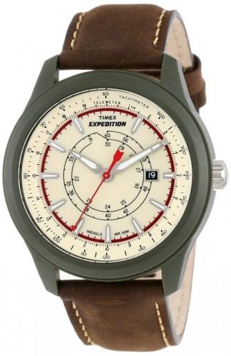 mens best casual wristwatch 2015-2016
