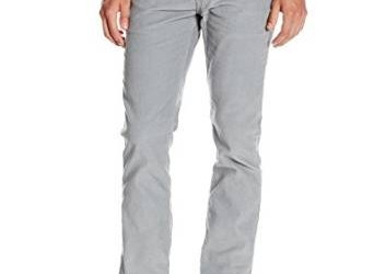 mens corduroy pants 2015-2016