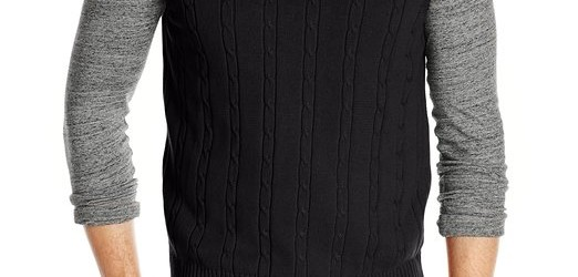 mens sweater vest 2015-2016