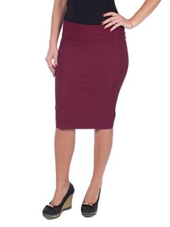 pencil skirt 2015-2016