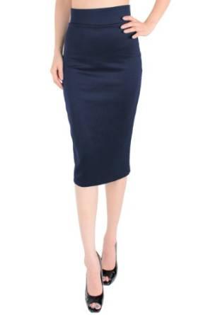 pencil skirt 2015